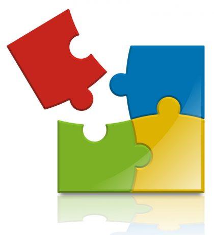 s2member – Plugin für kostenpflichtige Premiummitgliedschaft