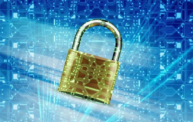 Bruteforce-Angriffe über die XML-RPC Schnittstelle verhindern